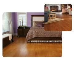 empire carpet flooring