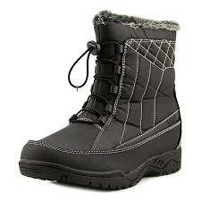 womens boots eee width amazon com totes s jami boot available in wide width