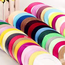 hair ribbons popular hair ribbons craft buy cheap hair ribbons craft lots from