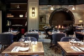 looking at the sir nikolai hotel interiors in hamburg designed by