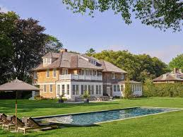 shingle style cottage wow house 12 5m shingle style htons beach cottage east