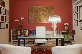 Bureau Professionnel Design Pas Cher by