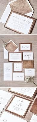 wedding invitations gauteng wedding invitation enrapture wedding invitation stationery in