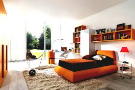 best 90 bedroom decorating ideas for couples inspiration design