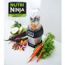 nutri ninja black friday nutri ninja nutrient extraction single serve blender bl450