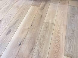 Do I Need Underlay For Laminate Flooring Do You Need Underlay For Solid Oak Flooring Carpet Vidalondon