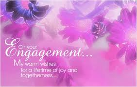 Wedding Engagement Congratulations The 105 Congratulations On Your Engagement Quotes And Messages