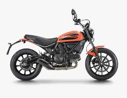 honda 600cc bike 5 best urban motorcycles updated for 2017 u2022 gear patrol