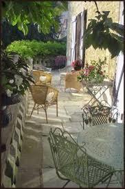 Chateau Patio Furniture Canasto Balancín Colgante Terraza Y Jardín Pinterest
