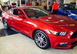 ford mustang usa price usa car import com