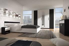 Fitted Bedroom Furniture Sets Bedroom Furniture Sale Hull Fitted Bedroom Furniture Uk Beds And