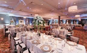 Galveston Wedding Venues Galveston Tx Meeting Photos The Tremont House