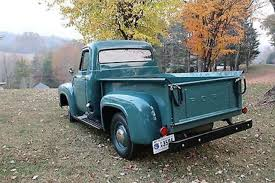 ford f100 in tennessee for sale used cars on buysellsearch