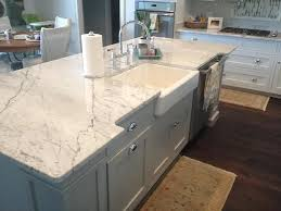 solid wood cabinet doors pros and cons of mdf and solid wood cabinet doors cabinet