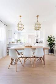 Dining Rooms by 523 Best Dining Room Design Ideas Images On Pinterest Dining