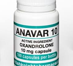 anavar uk help your workout