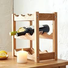 Oak Wine Cabinet Sale Wine Rack Cheap Wine Racks Cheap Wine Racks For Sale Luxury Wine