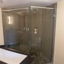 shower doors milwaukee custom frameless shower doors milwaukee