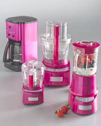 colored small kitchen appliances kitchen small appliances mission kitchen