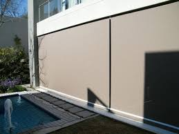 patio blinds outdoor blinds wooden blinds blinds sa