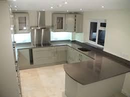 kitchen u0026 dining amazing silestone lyra for kitchen countertops