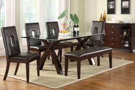 Dining Room Furniture Server by Server Server Dining Room Furniture Showroom Categories