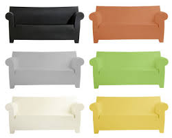 canap kartell made in design contemporary furniture home decorating and modern