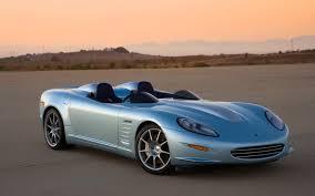 corvette cabrio nature callaway car callaway corvette corvette sand desert