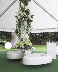 Pagoda Outdoor Furniture - outdoor furniture northdown marquees