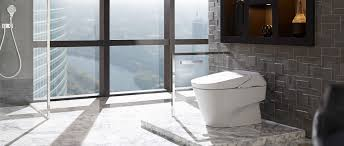 5 things to know before buying a toilet consumer reports