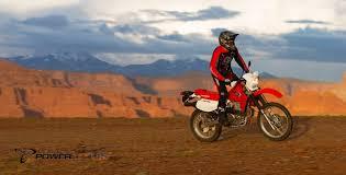 honda xr 650 2017 honda xr650 wallpaper 2853 2017 motorcycles