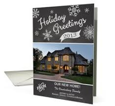greeting card universe goes home for the holidays new address
