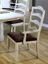 White Distressed Dining Room Table Distressed Dining Room Sets Large Size Of Dining Room Rustic