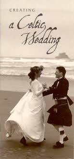 celtic weddings the celtic wedding resource site