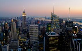 new york city wallpapers 29