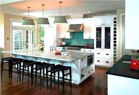 kitchen island clearance islands for kitchens islands for kitchens for sale kitchen island