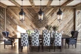 Stylish Dining Room Decorating Ideas by Stylish Dining Room Decorating Ideas Youtube