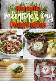 romantic dinner ideas romantic dinner ideas for valentine s day i wash you dry