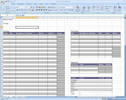 personal balance sheet template excel free download communities