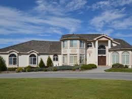 Sunnyside Gardens Idaho Falls - walkout basement idaho falls real estate idaho falls id homes