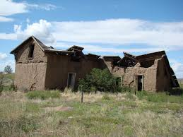 Adobe Homes by Travel With Us Costilla Trip Adobe Houses