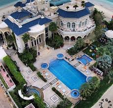 412 best luxury homes images on home live and