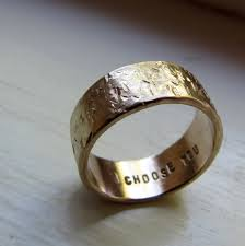 cost of wedding band cost of a wedding band and groom wedding bandsengagement