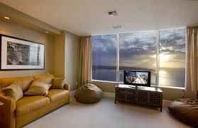 Simple Room Ideas Good   Living Room  Simple Living Room Ideas - Simple living room design