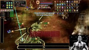 flyff guild siege reupload flyff guild siege tanuki 2017 05 13 axeell