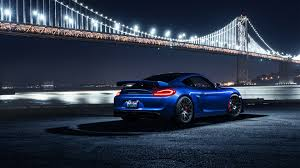 cayman porsche gt4 porsche cayman gt4 avant garde wheels 2 wallpaper hd car wallpapers