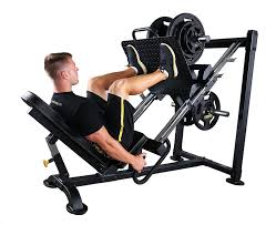 amazon com powertec fitness leg press black sports u0026 outdoors