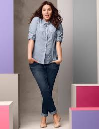 trends 2018 plus size women dresses styles u0026 ideas