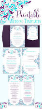 wedding place card template microsoft word best 25 diy wedding invitations templates ideas only on pinterest make your own invitations ceremony order of service save the dates place cards reception stationery and thank you cards microsoft word