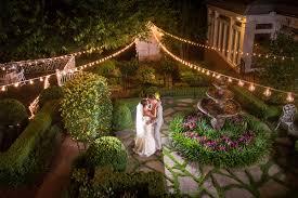 wedding venues in atlanta atlanta wedding venues magic moments wedding venues